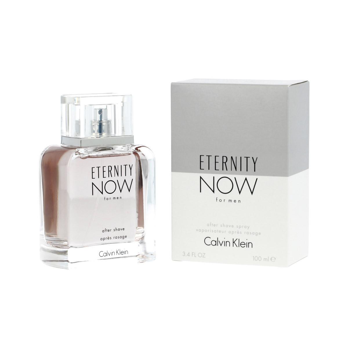 1c3351540f Calvin Klein Eternity Now for Men AS 100 ml M - Eternity Now for Men ...