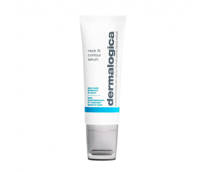 Dermalogica Neck Fit Contour Serum 50 ml