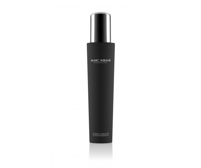 Marc Inbane Natural Tanning Mousse 150 ml