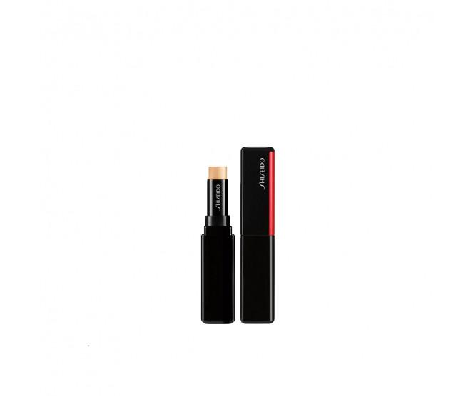 Shiseido Synchro Skin Correcting Gelstick Concealer 2,5 g