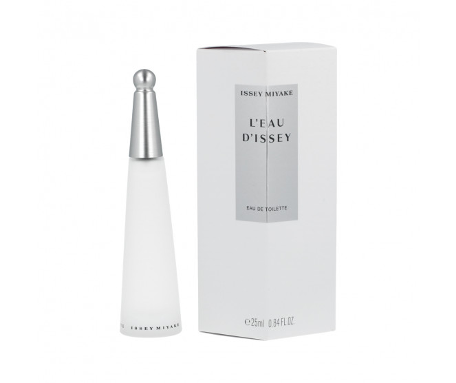 Issey Miyake L'Eau d'Issey EDT 25 ml W