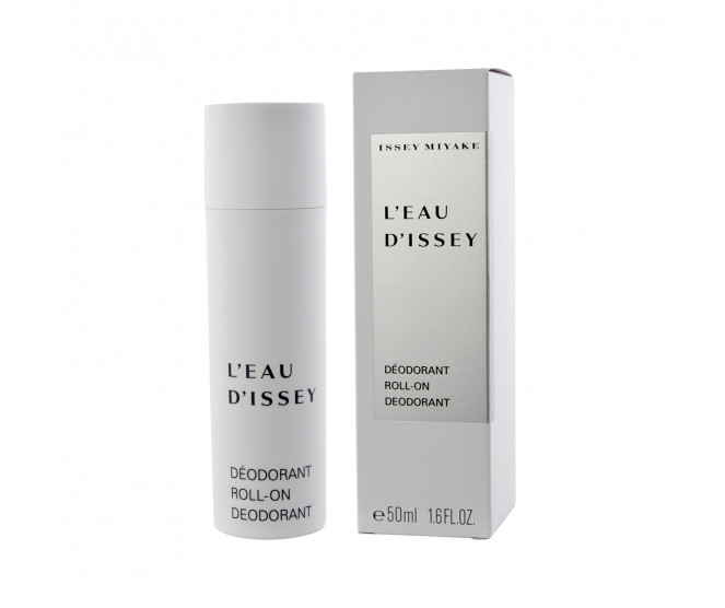 Issey Miyake L'Eau d'Issey DEO Roll-On 50 ml W