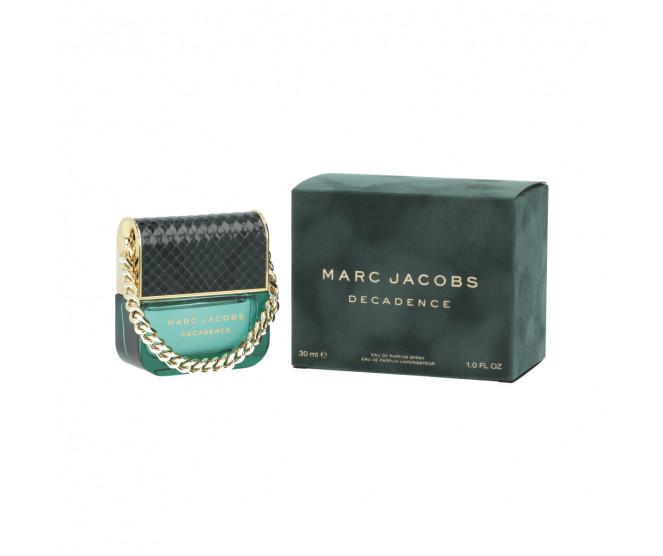 Marc Jacobs Decadence EDP 30 ml W