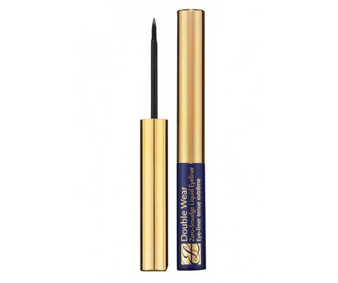 Estée Lauder Double Wear Zero Smudge Liquid Eyeliner 3 ml