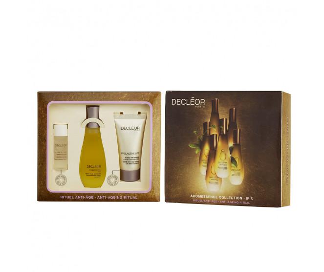 Decléor Aromessence Collection Iris Kit