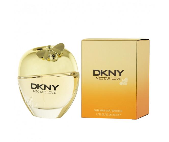 DKNY Donna Karan Nectar Love EDP 50 ml W