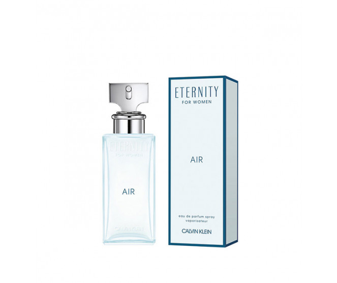 Calvin Klein Eternity Air for Women EDP 30 ml W