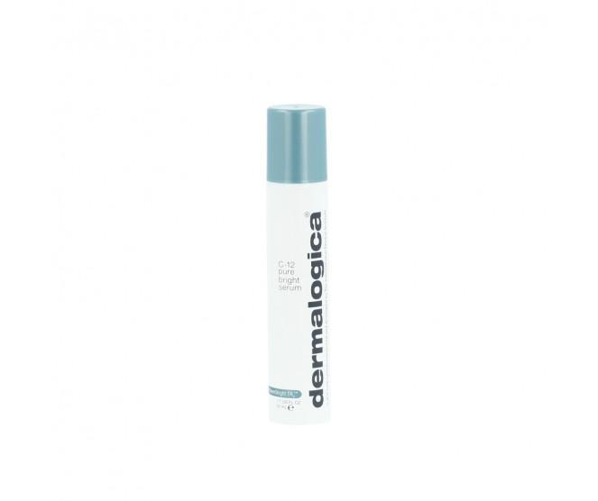 Dermalogica PowerBright TRx C-12 Pure Bright Serum 50 ml