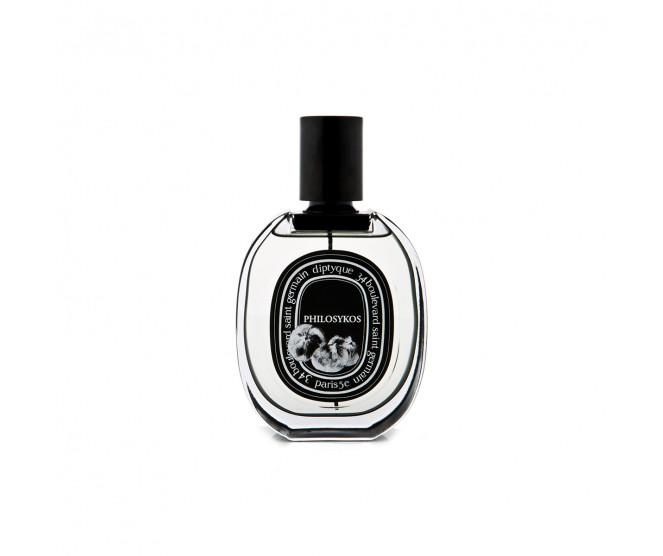 Diptyque Philosykos Eau de Parfum EDP 75 ml UNISEX