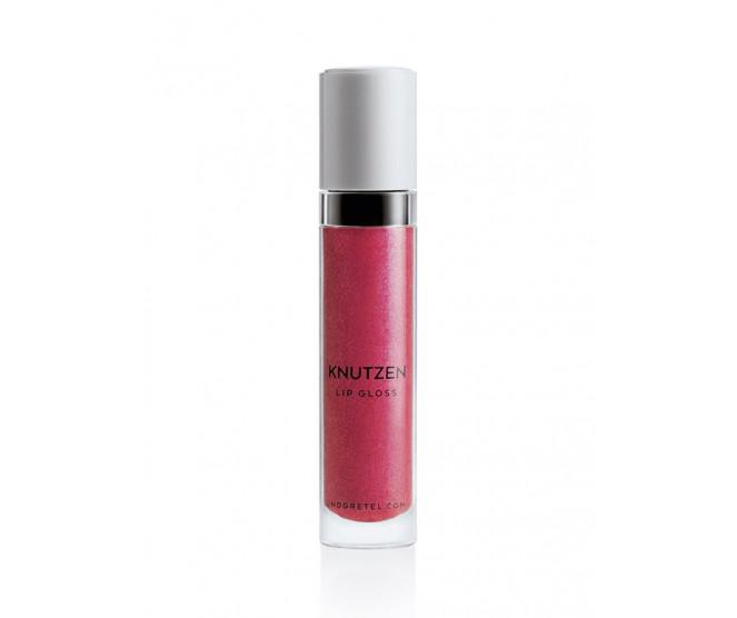 Und Gretel KNUTZEN Shimmer Lip Gloss 6 ml