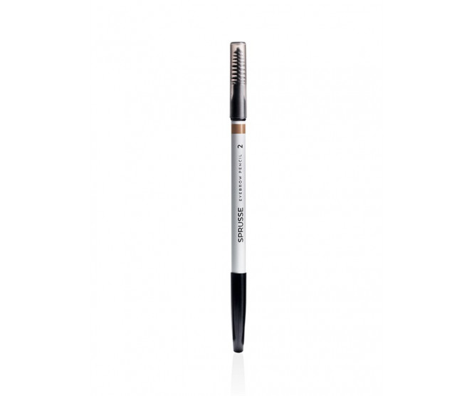Und Gretel SPRUSSE Eyebrow Pencil 1,3 g