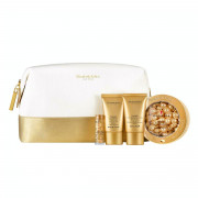 Elizabeth Arden Ceramide Set (60 + 7 Ceramide Capsules + Day Cream + Night Cream + kosmetická taška)
