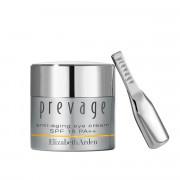 Elizabeth Arden Prevage Day Anti-Aging Eye Cream SPF 15 50 ml