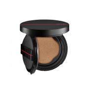 Shiseido Synchro Skin Self-Refreshing Cushion Compact 13 g
