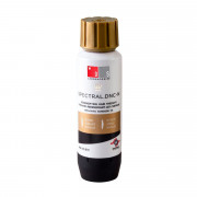 DS Laboratories Spectral.DNC-N Redensifying Hair Therapy 60 ml