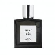 Eight & Bob Nuit de Megève EDP 100 ml UNISEX