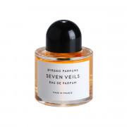 Byredo Seven Veils EDP 100 ml UNISEX