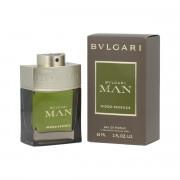 Bvlgari Man Wood Essence EDP 60 ml M
