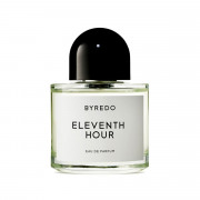 Byredo Eleventh Hour EDP 100 ml UNISEX