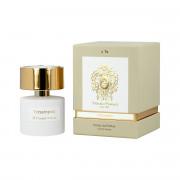 Tiziana Terenzi Cassiopea Extrait de Parfum 100 ml UNISEX