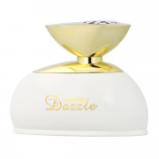 Al Haramain Dazzle EDP 100 ml W
