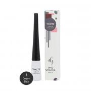 Und Gretel TINCTE Liquid Eyeliner (Deepest Black) 3,5 ml