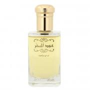 Rasasi Oud Al - Mubakhar EDP 100 ml UNISEX