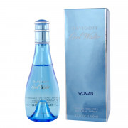 Davidoff Cool Water for Women EDT 100 ml W