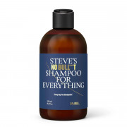 Steve's No Bull***t Shampoo For Everything 250 ml