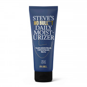 Steve's No Bull***t Daily Moisturizer 100 ml