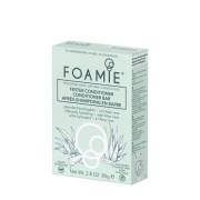 Foamie Conditioner Bar Aloe You Vera Much - Aloe Vera 80 g