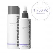 Dermalogica ULTRACALMING DUO Ultracalming Cleanser 250 ml + Ultracalming Mist 177 ml