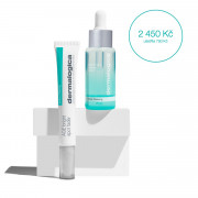 Dermalogica ACTIVE CLEARING DUO Age Bright Clearing Serum 30 ml + Age Bright Spot Fader 15 ml
