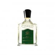 Creed Bois du Portugal EDP 100 ml M