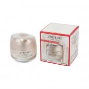 Shiseido Wrinkle Smoothing Day Cream SPF 25 50 ml