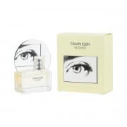 Calvin Klein Women EDT 50 ml W