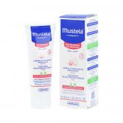 Mustela Bébé Soothing Moisturizing Face Cream 40 ml