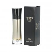 Armani Giorgio Code Absolu Parfém 110 ml M