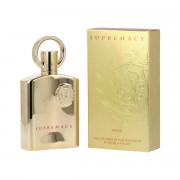 Afnan Supremacy Gold EDP 100 ml UNISEX