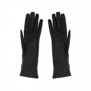 L'Artisan Parfumeur Mure & Musc Extreme Fragranced Gloves Taille (7) W