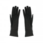 L'Artisan Parfumeur Mure & Musc Extreme Fragranced Gloves Taille (6.5) W