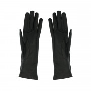 L'Artisan Perfumeur Mure & Musc Extreme Fragranced Gloves Taille (8) W