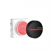 Shiseido Minimalist WhippedPowder Blush 5 g