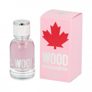 Dsquared2 Wood for Her EDT 50 ml W