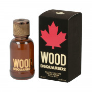 Dsquared2 Wood for Him EDT 50 ml M