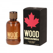 Dsquared2 Wood for Him EDT 100 ml M