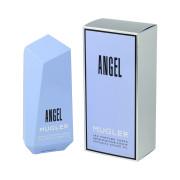 Mugler Angel SG 200 ml W