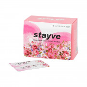 Stayve Repair Cream For Face And Body 100 ˜× 1 g
