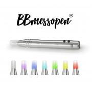 BBmessopen LED Photon Electric Dermapen