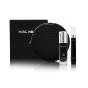 Marc Inbane Radiant Set